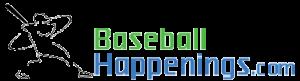 BaseballHappenings-final-logo