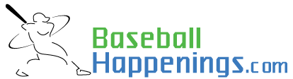 BaseballHappenings-final-logo