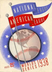 1938_World_Series_ProgramHD