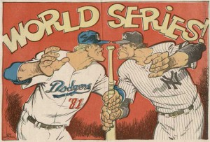 1981_World_Series